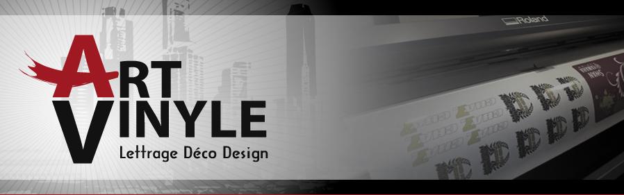 art vinyle autocollant sticker. Black Bedroom Furniture Sets. Home Design Ideas